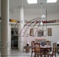 Foto de rancho en venta en 111, misión san mateo, juárez, nuevo león, 1800709 no 01