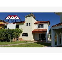 Foto de casa en venta en paseo de las mariposas 111, nuevo vallarta, bahía de banderas, nayarit, 2165908 no 01