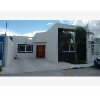 Foto de casa en venta en  111, paseo del saltito, durango, durango, 994459 No. 01
