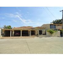 Foto de casa en venta en coral 111, chairel secc 33, tampico, tamaulipas, 1444979 no 01