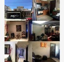 Foto de casa en venta en  111, portales, saltillo, coahuila de zaragoza, 2690953 No. 01