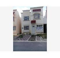 Foto de casa en venta en  111, privadas de la hacienda, reynosa, tamaulipas, 2224274 No. 01