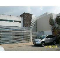 Foto de casa en venta en  111, real del sur, centro, tabasco, 2673391 No. 01