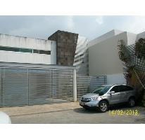 Propiedad similar 425321 en Río Pichucalco # 111.