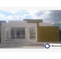 Foto de casa en venta en  111, revolución, chihuahua, chihuahua, 1735310 No. 01