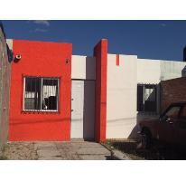 Foto de casa en venta en progreso 111, san francisco de los romos centro, san francisco de los romo, aguascalientes, 1727998 no 01