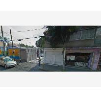 Foto de casa en venta en  111, san miguel, iztapalapa, distrito federal, 2466651 No. 01