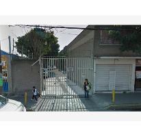 Foto de casa en venta en torres quintero 111, san miguel, iztapalapa, df, 967211 no 01
