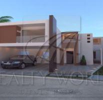 Foto de casa en venta en 111, santiago centro, santiago, nuevo león, 1784674 no 01