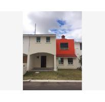 Foto de casa en venta en  111, tejeda, corregidora, querétaro, 2785530 No. 01