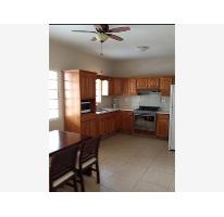 Foto de casa en renta en  111, villa bonita, saltillo, coahuila de zaragoza, 2712413 No. 01