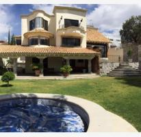 Foto de casa en venta en . 111, villas del mesón, querétaro, querétaro, 0 No. 01