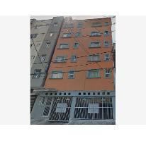 Foto de departamento en venta en  111, zacahuitzco, benito juárez, distrito federal, 2360110 No. 01
