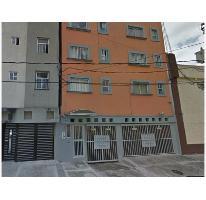 Foto de departamento en venta en  111, zacahuitzco, benito juárez, distrito federal, 2457013 No. 01