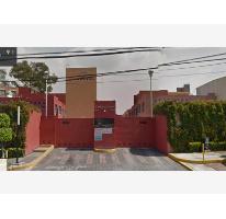 Foto de casa en venta en av tamaulipas 1110, santa lucia, álvaro obregón, df, 2385426 no 01