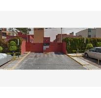 Foto de casa en venta en  1110, santa lucia, álvaro obregón, distrito federal, 2425630 No. 01