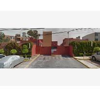 Foto de casa en venta en av tamaulipas 1110, corpus christy, álvaro obregón, df, 2429108 no 01
