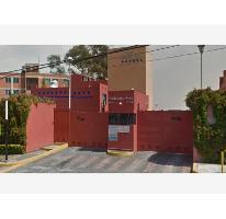 Foto de casa en venta en  1110, santa lucia, álvaro obregón, distrito federal, 2555180 No. 01