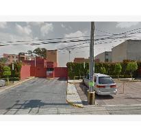 Foto de casa en venta en  1110, santa lucia, álvaro obregón, distrito federal, 2678594 No. 01