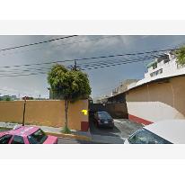 Foto de casa en venta en  1110, santa lucia, álvaro obregón, distrito federal, 2709033 No. 01