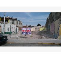 Foto de terreno comercial en venta en  1110, santa maría, puebla, puebla, 2653477 No. 01