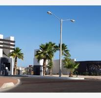 Foto de casa en venta en  1111, campestre, mexicali, baja california, 2712979 No. 01