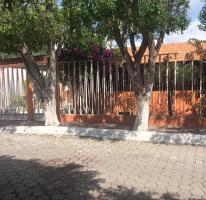 Foto de casa en venta en  1111, cimatario, querétaro, querétaro, 2426728 No. 01