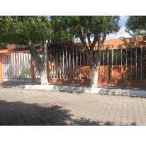 Foto de casa en venta en fray juan de san miguel 1111, cimatario, querétaro, querétaro, 2426728 no 01