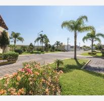 Foto de terreno habitacional en venta en avenida adolfo lópez mateos 1111, las víboras (fraccionamiento valle de las flores), tlajomulco de zúñiga, jalisco, 3068799 No. 01