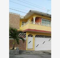 Foto de casa en venta en  1111, miguel hidalgo, veracruz, veracruz de ignacio de la llave, 2686640 No. 01
