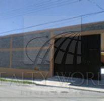 Propiedad similar 1364063 en Saltillo Zona Centro.