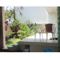 Foto de casa en venta en  11111, reforma, veracruz, veracruz de ignacio de la llave, 2547700 No. 01