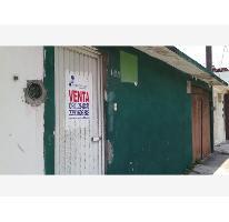 Foto de terreno habitacional en venta en  111111, veracruz centro, veracruz, veracruz de ignacio de la llave, 1530284 No. 01