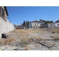 Foto de terreno habitacional en venta en  1111111, guaycura, tijuana, baja california, 2841155 No. 01