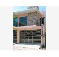 Foto de casa en venta en  1111111, la tampiquera, boca del río, veracruz de ignacio de la llave, 2696283 No. 01
