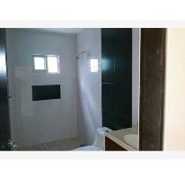 Foto de casa en venta en  1111111, la tampiquera, boca del río, veracruz de ignacio de la llave, 2696283 No. 03