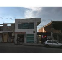 Foto de local en venta en  11137, tres cerritos, puebla, puebla, 2663077 No. 01