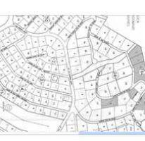 Foto de terreno habitacional en venta en 1116, las misiones, santiago, nuevo león, 1789781 no 01
