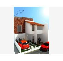 Foto de casa en venta en independencia 1116, san salvador tizatlalli, metepec, méxico, 2062564 No. 01