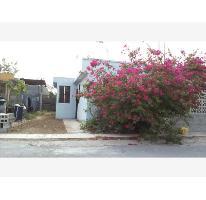 Foto de casa en venta en  1117, balcones de alcalá, reynosa, tamaulipas, 2706858 No. 01