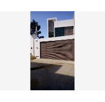 Foto de casa en venta en  112, granjas y huertos brenamiel, san jacinto amilpas, oaxaca, 2221814 No. 01