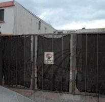 Propiedad similar 2764861 en Jardines de La Hacienda.