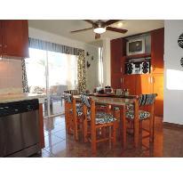 Foto de casa en venta en  112, los olivos, mazatlán, sinaloa, 631239 No. 09