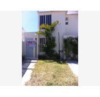 Foto de casa en renta en  112, misión mariana, corregidora, querétaro, 2691473 No. 01