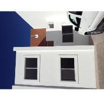 Foto de casa en venta en  112, paso real, durango, durango, 2710442 No. 01