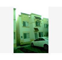 Foto de casa en venta en  112, privadas de la hacienda, reynosa, tamaulipas, 1047579 No. 01