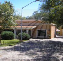 Foto de casa en venta en 112, san francisco, santiago, nuevo león, 1789627 no 01