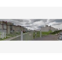 Foto de casa en venta en  112, san miguel zinacantepec, zinacantepec, méxico, 2841818 No. 01