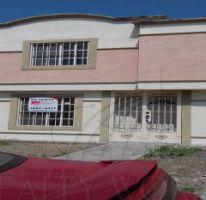 Foto de casa en venta en 1121, sierra morena, guadalupe, nuevo león, 2050750 no 01