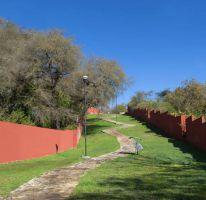 Foto de terreno habitacional en venta en Bosque Residencial, Santiago, Nuevo León, 1957673,  no 01
